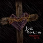 Josh Beckman - Wondrous Love